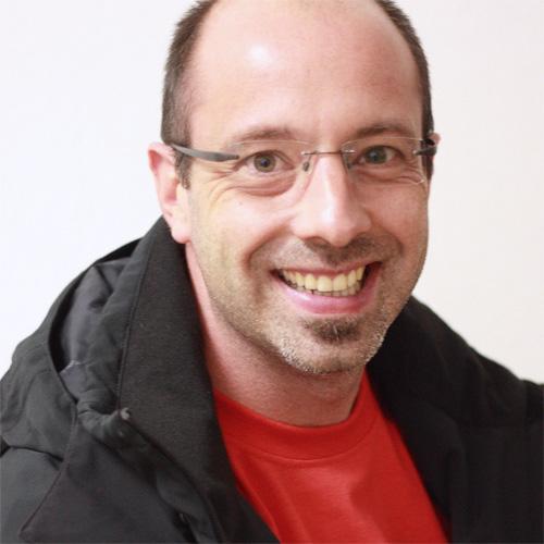 Marco Stehli