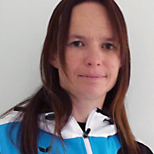 Alexandra Glinsner