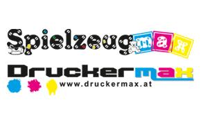 Druckermax
