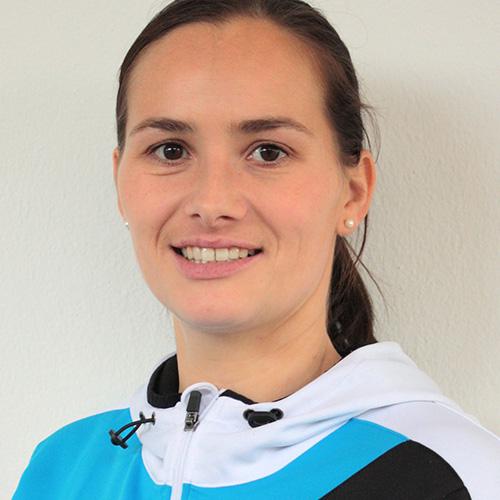 Karin Schustereder