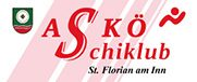 ASKÖ Schiklub St. Florian am Inn